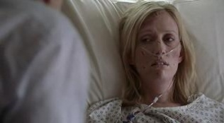 The West Wing 05x22 : Memorial Day- Seriesaddict
